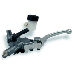 Sport clutch master-cylinder Nissin type axial