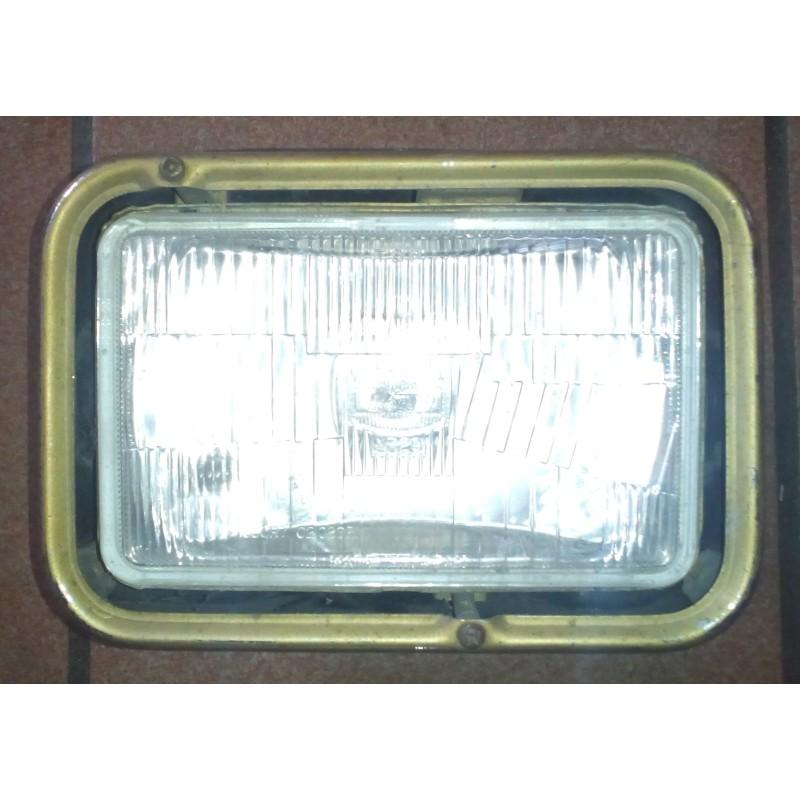 Phare Yamaha 125 TZR - 125 RDLC