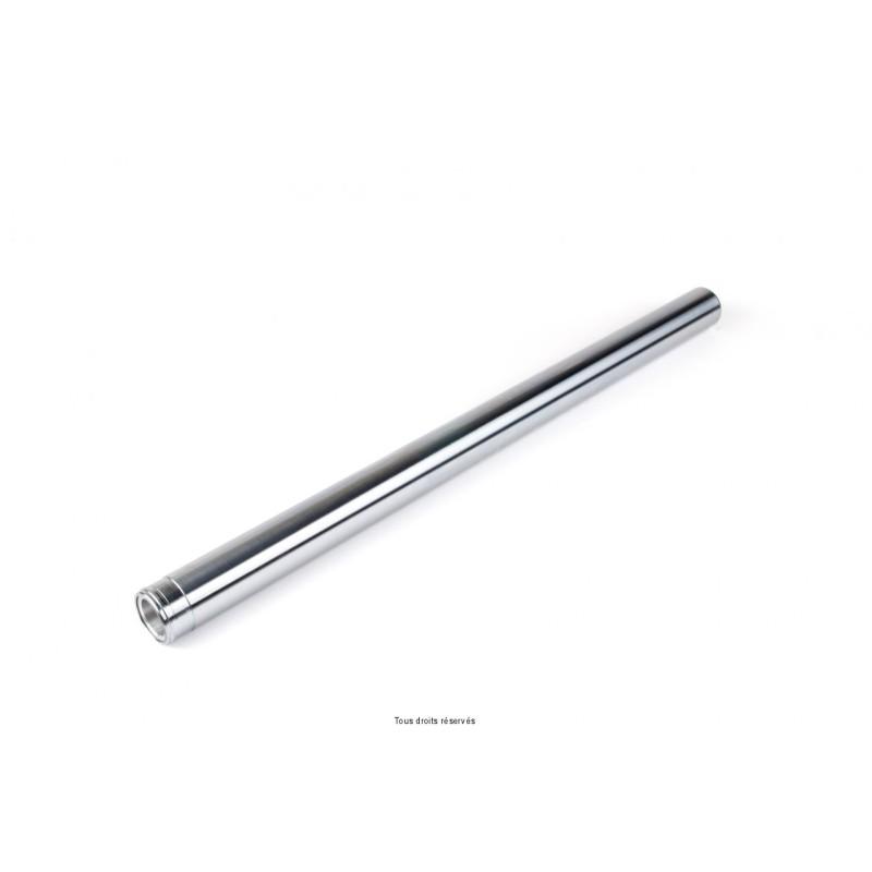 Fork tube Tarozzi for MBK YP 125 Skyliner 1998-2010