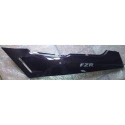 Cache latéral Yamaha 1000 FZR
