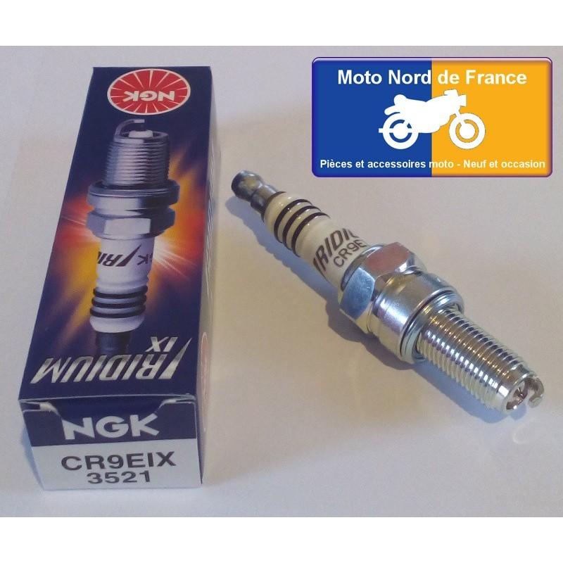 Spark plug NGK type CR9EIX