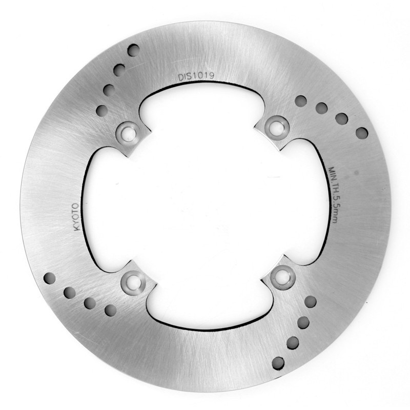 Brake disc type DIS1019