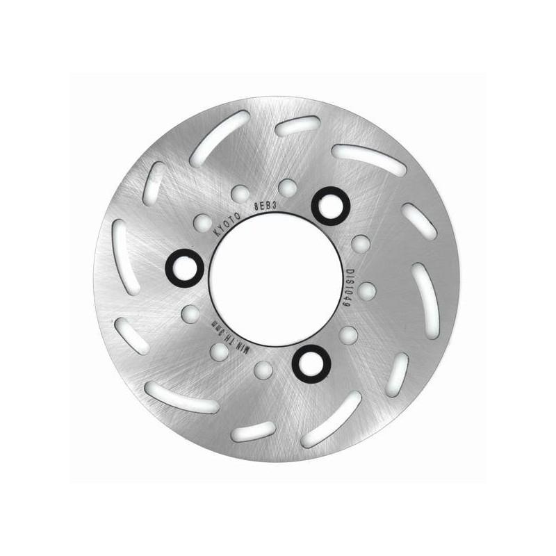 Brake disc type DIS1049