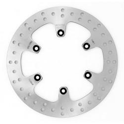 Brake disc type DIS1092