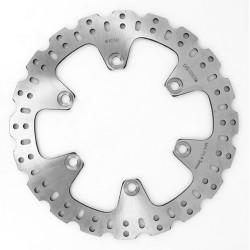 Brake disc type DIS1093W