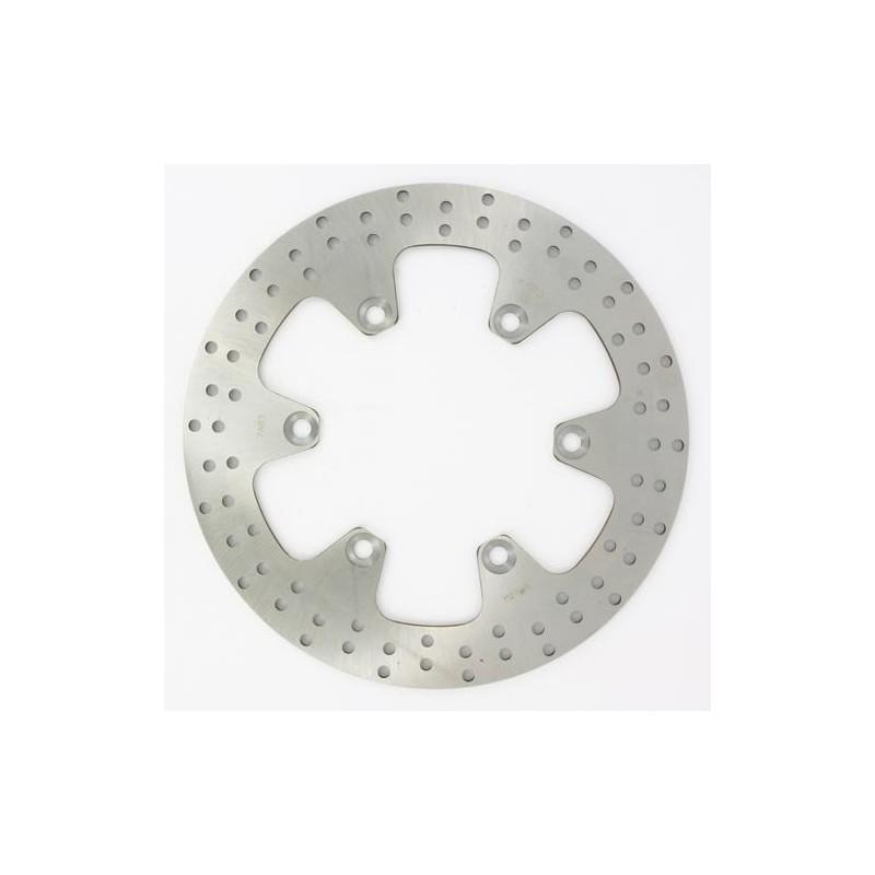 Disque de frein type DIS1101