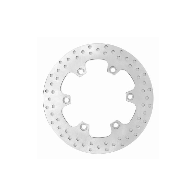 Brake disc type DIS1102