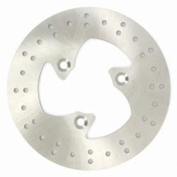 Brake disc type DIS1134