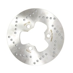 Brake disc type DIS1135