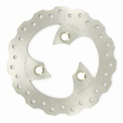 Brake disc type DIS1135W