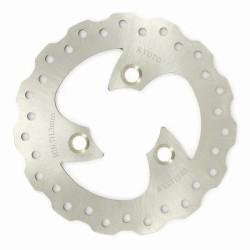 Disque de frein type DIS1135W