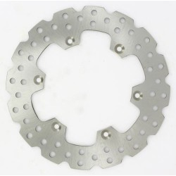 Brake disc type DIS1176W