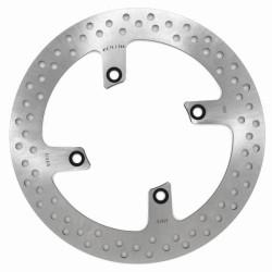 Brake disc type DIS1179