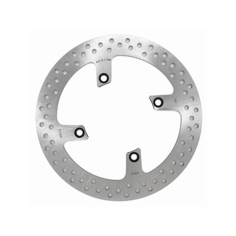Disque de frein type DIS1179