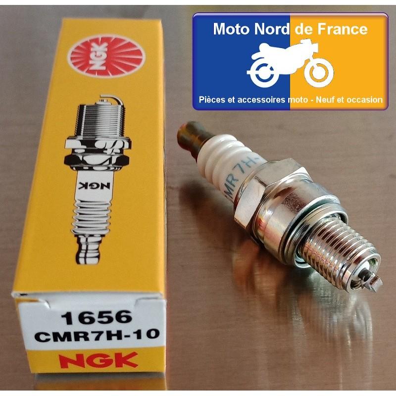 Bougie NGK type CMR7H-10