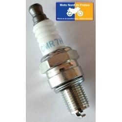 Spark plug NGK type CMR7H-10