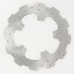 Brake disc type DIS1244W