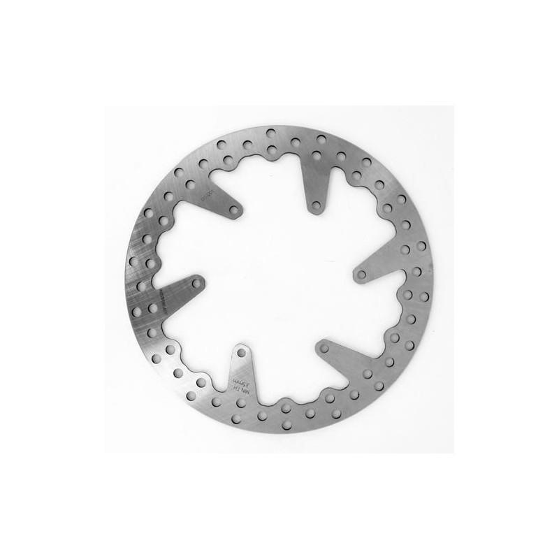 Brake disc type DIS1201