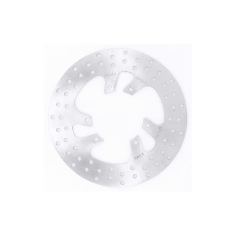 Brake disc type DIS1211