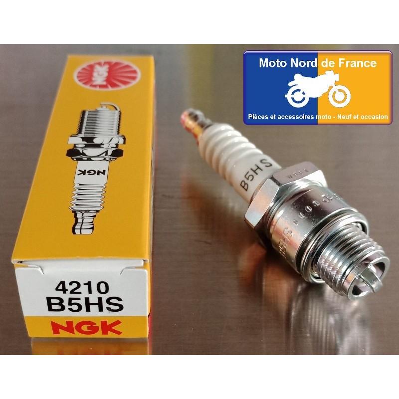 Bougie NGK type B5HS