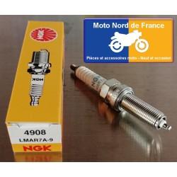 Spark plug NGK type LMAR7A-9