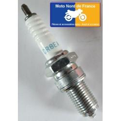 Spark plug NGK type DR8EA