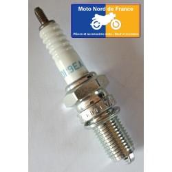 Spark plug NGK type DR9EA