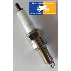 Spark plug NGK type CPR8EA-9