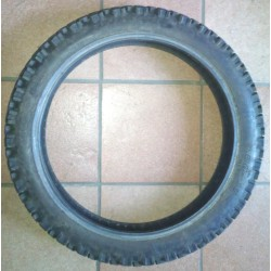 Pneu Kings Tire 3.00x17