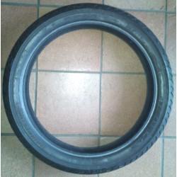 Pneu Bridgestone Battlax BT45F 110x80 R18