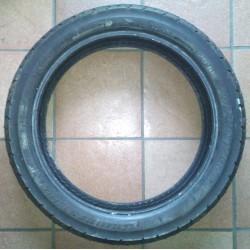 Pneu Bridgestone Battlax BT45R 130x80 R17