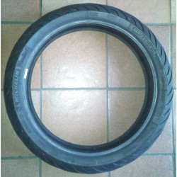 Pneu Michelin Pilot Road-2 120x70 R17