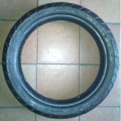 Pneu Dunlop ArrowMax GT501 130x70 R18