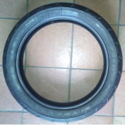 Tire Sava MC50 M-Racer 130x70 R17