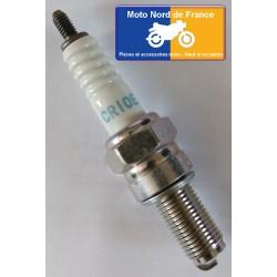 Spark plug NGK type CR10E
