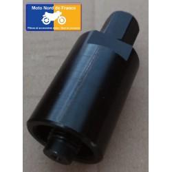 Arrache volant M26x1,0 mm