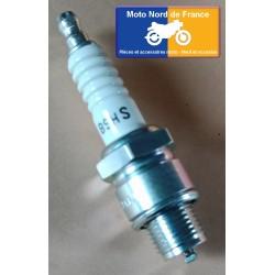 Spark plug NGK type B9HS