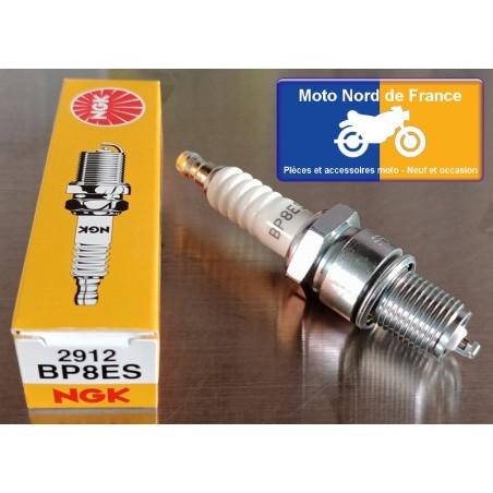 Spark plug NGK type BP8ES