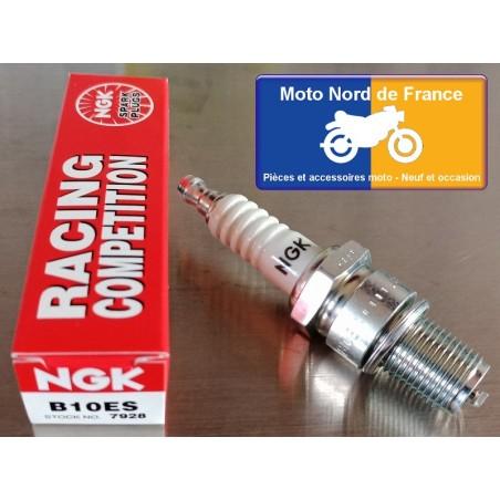 Spark plug NGK type B10ES