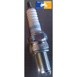 Spark plug NGK type CR10EK