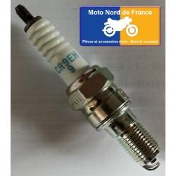 Spark plug NGK type CR9EH-9