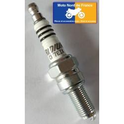 Spark plug NGK iridium type CR7EIX