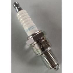 Spark plug NGK type BPR5ES