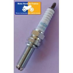 Spark plug NGK type LMAR9E-J