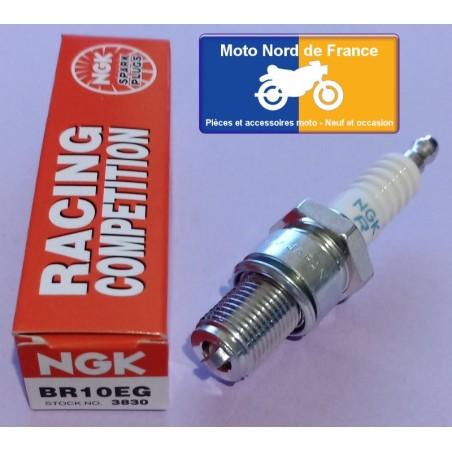 Bougie NGK racing type BR10EG
