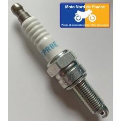 Spark plug NGK type CPR8E