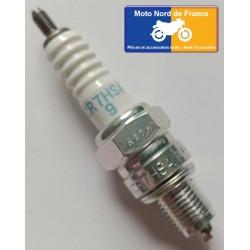 Spark plug NGK type CR7HSA-9