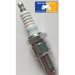 Spark plug NGK type BPR8ES (3923)