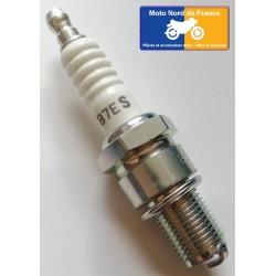 Spark plug NGK type B7ES (1111)