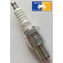 Spark plug NGK racing type R6254K-105 (4076)